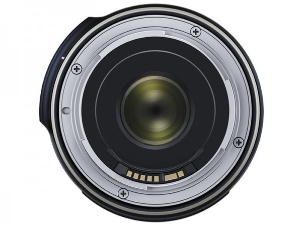 tamron_sp_10-24mm_f3.5-4.5_di_vc_hld_lens_for_canon6