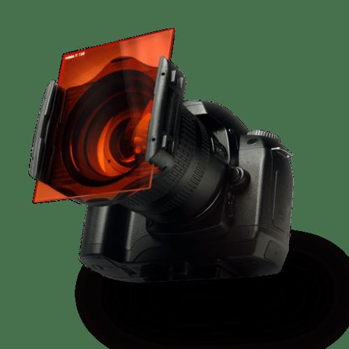 camera-system