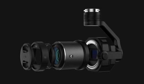DJI-Zenmuse-X7-6k-camera2