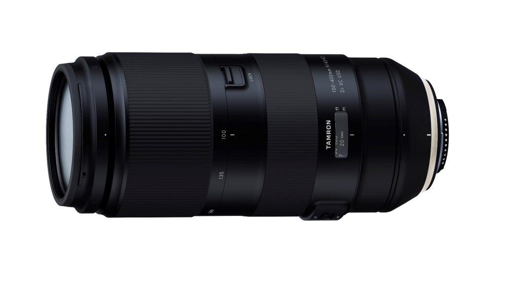tamron-100-400mm-01-1024x576