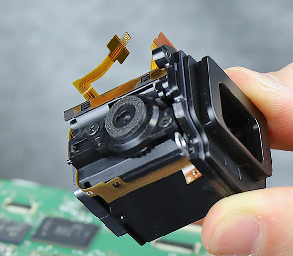 Nikon-Z7-mirrorless-camera-teardown3