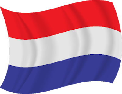 The Netherlands