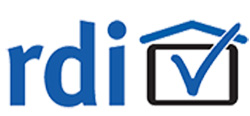 Digital Satellite logo-rdi