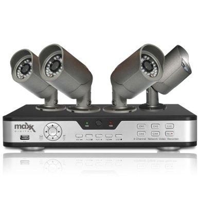 4-camera-system