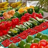 digital supermarkt bremne
