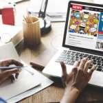 DSM Social media to grow my business