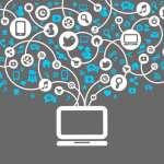 DSM Social Media Marketing