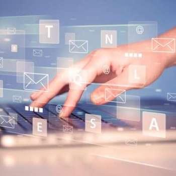 DSM Digital School of marketing - email segmentation