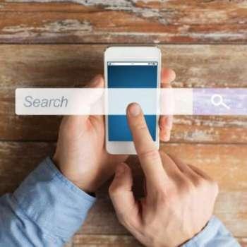 DSM | Digital School of Marketing - search engines