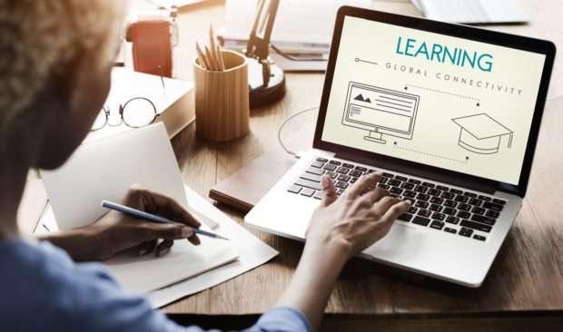 DSM | Digital School of marketing - digital marketing course