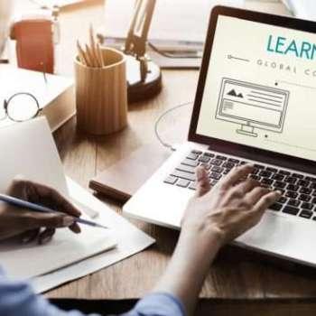 DSM   Digital School of marketing - digital marketing course