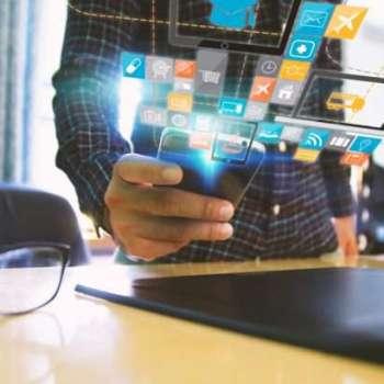 DSM | Digital School of Marketing | Digital marketing career