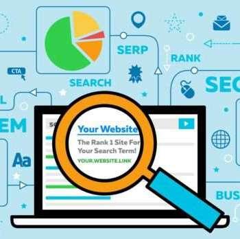 DSM | Digital school of marketing - search engine rankings