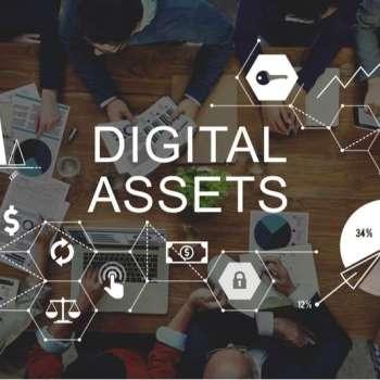 DSM Digital school of marketing - digital marketing assets
