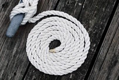Proper Seamanship