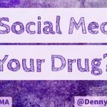Is Social Media Your Drug?