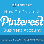 How To Create a Business Account on Pinterest