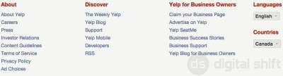 How to add your business Yelp.ca2
