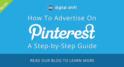 Learn What Advertising On Pinterest Is All About!