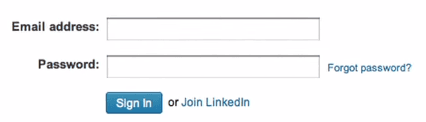 LinkedIn-company-page-setup-05-LinkedIn-account-sign-in