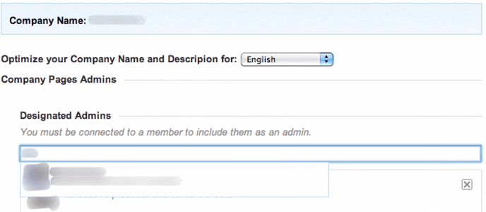 LinkedIn-company-page-setup-06-LinkedIn-account-add-designated-admins
