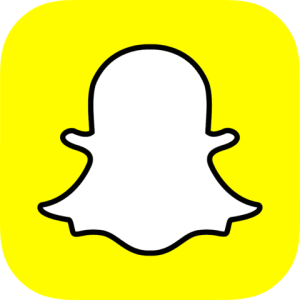 How to Create a Business Account on Snapchat