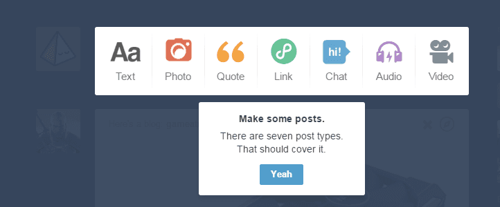 Tumblr_business_account_setup_09-start-posting