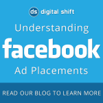 Understanding Facebook Ad Placements