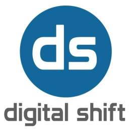 Digital Shift of Edmonton