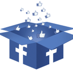 Facebook Ads Training