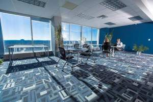 kitchener-office-space-shared-space
