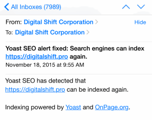 yoast-seo-alert-fixed-search-engines-can-index-again
