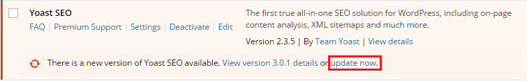 yoast-seo-error-update-fix-yoast-3-upgrade
