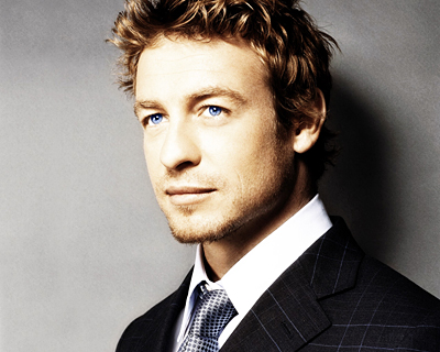 https://i1.wp.com/digitalsilk.buhfly.com/wallpapers/simonbaker/1-display.jpg