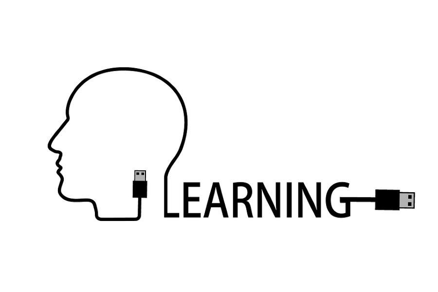 Servicios cursos de comunicación online