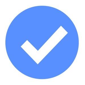 Verificar tu identidad en Google. Ventajas de la verificación