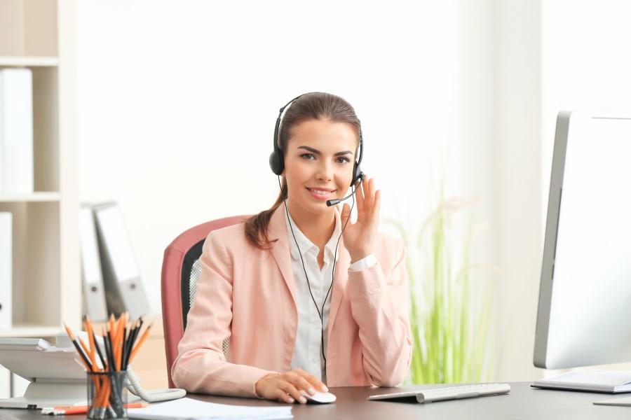 Cómo poner un botón de llamada telefónica en página web