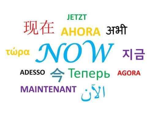3 palabras mágicas que mejoraran tus textos