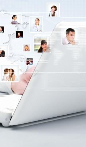 Cómo te da votos tu Identidad Digital
