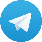Telegram - a new era of messaging