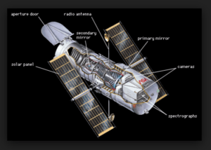 Hubble Telescope Resources: Are Universe Discoveries Worth ...