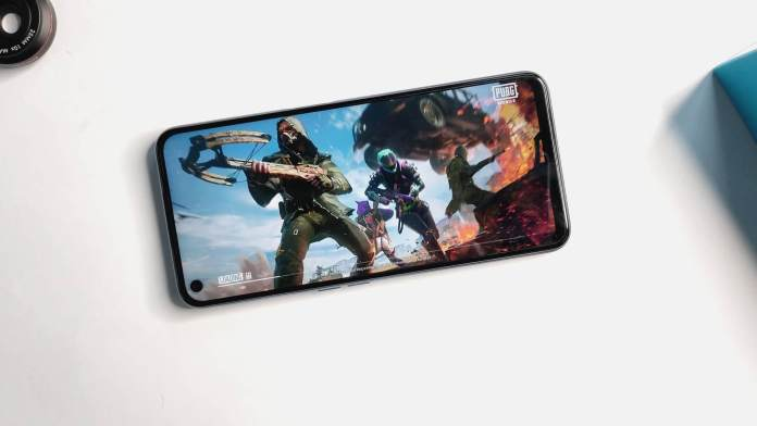 Download PUBG Mobile 1.3 for Android 10 & Android 11