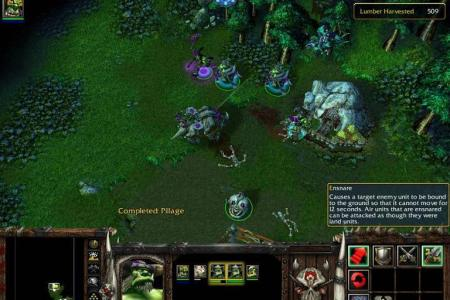 Warcraft 3 map editor games wallpaper full hd wallphoto zorax youtube gaming get manual how to update warcraft world editor warcraft map editor download full the starcraft ii map editor in context a reasoner s gumiabroncs Choice Image