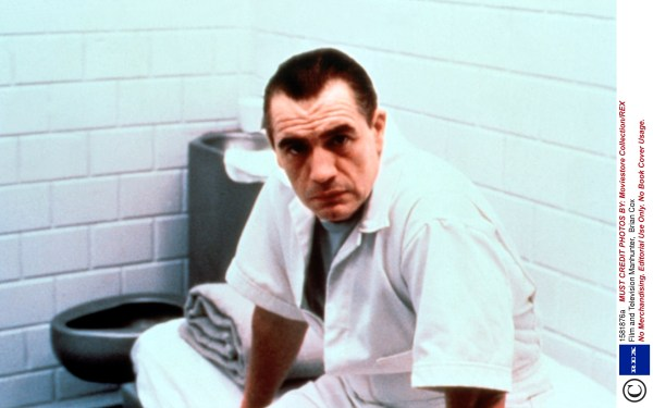 Re-Viewed: Michael Mann introduces Hannibal in Manhunter