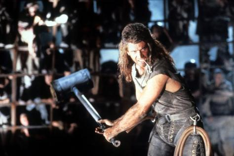 https://i1.wp.com/digitalspyuk.cdnds.net/15/23/768x513/gallery_movies-mad-max-beyond-thunderdome-mel-gibson.jpg?w=474