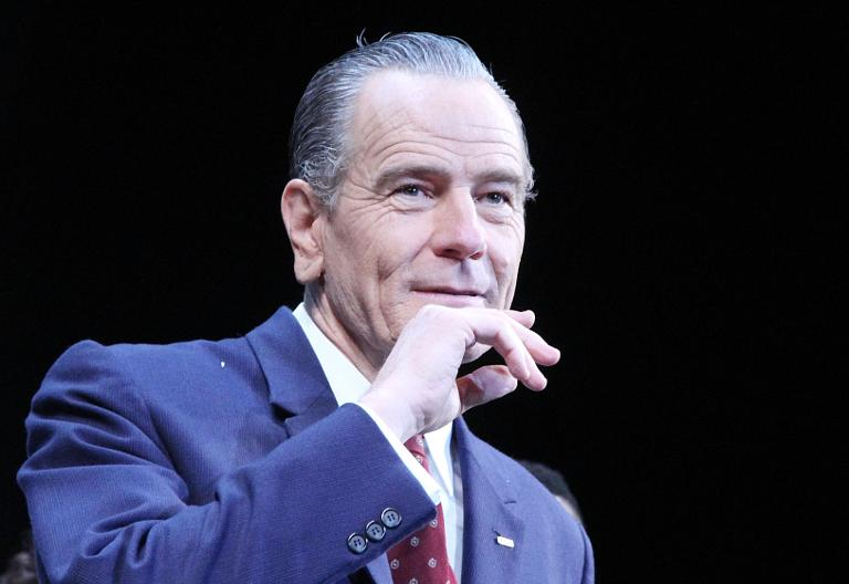 network national theatre review bryan cranston electric ivo 2