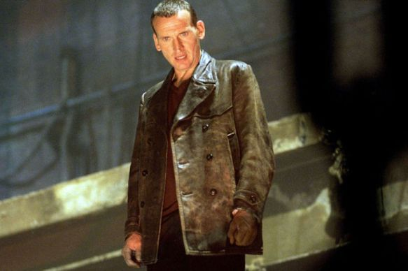 doctor who episode rose ile ilgili görsel sonucu