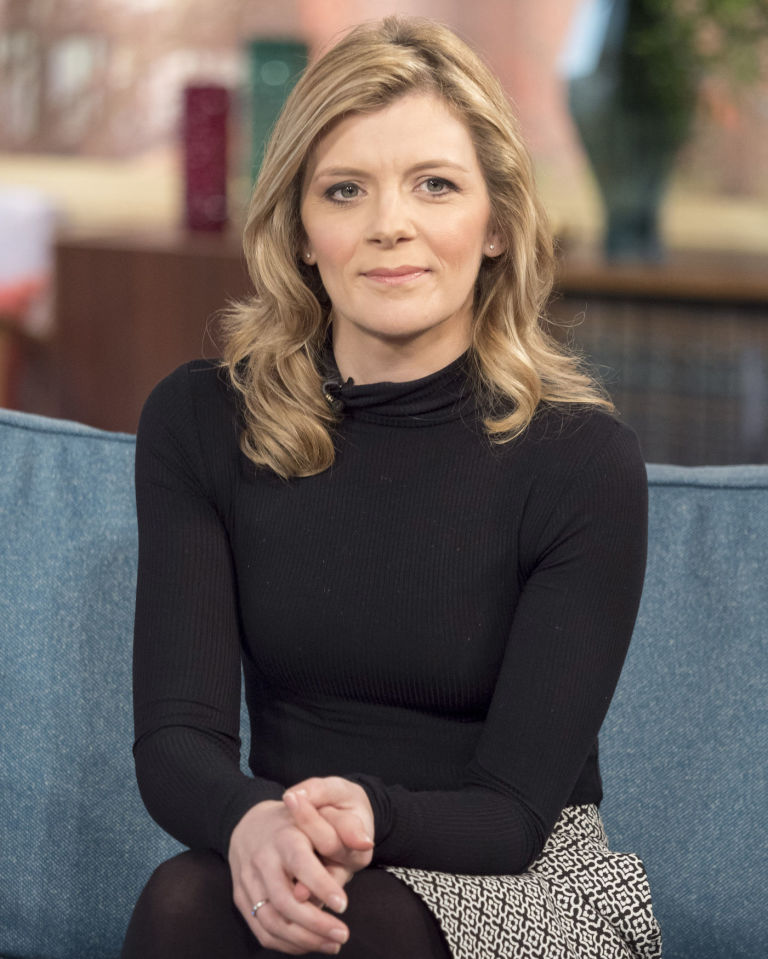 Image result for JANE DANSON GIFS
