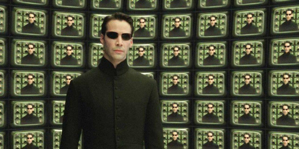 Αποτέλεσμα εικόνας για War against matrix