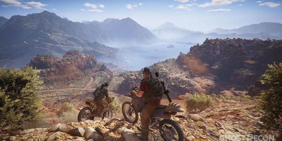 Image result for wildlands coop